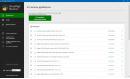 DriverPack Solution Драйвер пак солюшен скачать бесплатно для виндовс без интернета